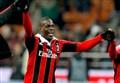 """AJAX-MILAN/ Balotelli strappa un pareggio in una partita che sa di """"già visto"""""""