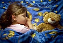 FIGLI IPERATTIVI?/ Una medicina chiamata fatica: stancati che ti passa