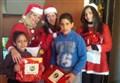 DIARIO LIBANO/ Il Natale al freddo nei campi profughi siriani, tra desiderio di pace e nostalgia di casa