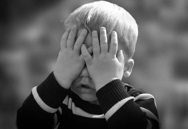 Morbillo, morto per le complicanze bambino di sei anni ricoverato a Monza