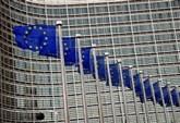 """GUERRA AL TERRORE/ La """"babele"""" che lascia indifesa l'Europa"""