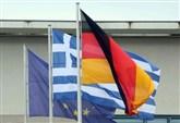 """SPY FINANZA/ Bce e Grecia, i nuovi """"aiutini"""" per la Germania"""