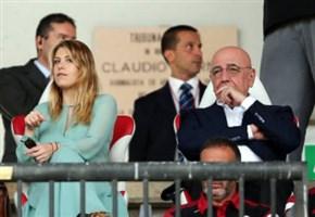 Nuovo Stadio AC Milan/ Video news: Fondazione Fiera verso il sì, può partire il progetto Portello