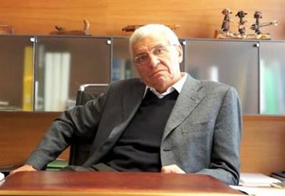 Mario Barzaghi