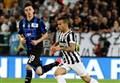 CALCIOMERCATO INTER / News, Boatto (ag. FIFA): Rolando non fa la differenza. Baselli? Non ora... (esclusiva)