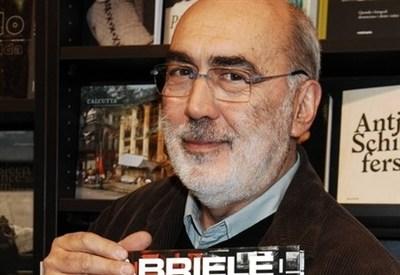 Gabriele Basilico (1944-2013) (InfoPhoto)