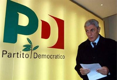 Primarie Pd, scintille tra Giachetti e Morassut. Si vota solo domenica