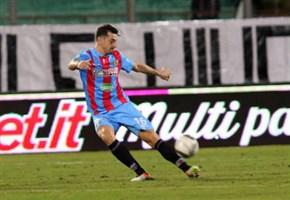 DIRETTA/ Catania-Taranto (risultato finale 0-0) info streaming video Sportube: un punto a testa! (oggi Lega Pro)