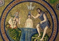 LETTURE/ Da Eschilo a Tertulliano, a Chi presta aiuto il servitore?
