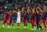 Video Bayern Monaco-Manchester City (risultato finale 1-0) / Gol, sintesi e highlights della ...