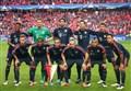 PAGELLE / Benfica-Bayern Monaco (2-2): i voti della partita (Champions League 2015-2016, ritorno quarti)