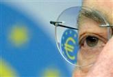 FINANZA/ Draghi arma il bazooka contro l'Europa ancora in crisi