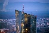 FINANZA/ Mazzotta: il bazooka di Draghi lascia (ancora) scoperta l'Italia