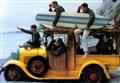 LETTURE/ Beach Boys: Good Vibrations, storia di una estate infinita