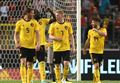 Probabili formazioni/ Belgio Tunisia: quote e le ultime novità live (Mondiali 2018, girone G)