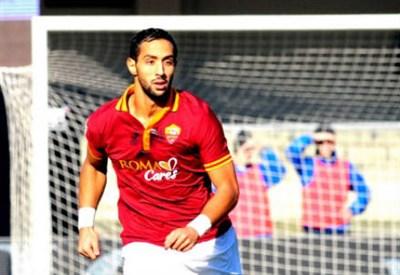Calciomercato Roma / News, Cristoferi: Benatia è sopravvalutato Oggi 23 agosto 2014 (analisi e commenti in diretta)
