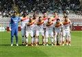 PROBABILI FORMAZIONI/ Serie B news, schieramenti delle partite: la prima di Torrente (38^ giornata)