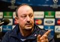 Calciomercato Napoli / News, Skrtel rinnova col Liverpool e sfuma Notizie al 3 Maggio 2015 (aggiornamenti in diretta)