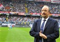 Calciomercato Napoli / News, Gyomber: Non so niente dell'interessamento azzurro Notizie all'1 Febbraio 2015. (aggiornamenti in diretta)