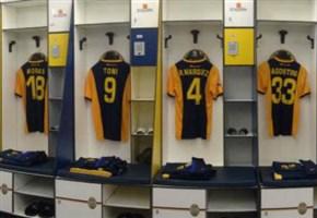 Video/ Chievo-Verona (1-1): highlights e gol della partita. Le parole di Maran (Serie A 2015-2016, 7^ giornata)