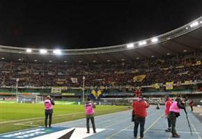 DIRETTA / Verona-Spal (risultato finale 0-0) info streaming video e tv: parità al Bentegodi! (oggi Serie B 2017)
