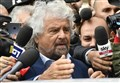 REFERENDUM SULL'EURO/ Beppe Grillo, il Washington Post e le domande vietate in Italia