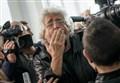 SPILLO/ E' un problema più serio la Norimberga di Grillo o la stampa di regime?