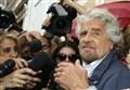 DALLA CINA/ Lao Xi: lettera aperta a Beppe Grillo sulle (sue) bufale da evitare
