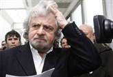 CROLLO M5S/ Orellana (ex): ecco il trucco di Grillo per dire di aver vinto