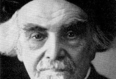Nikolaj Berdjaev (1874-1948), dalla Russia alla Francia