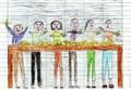 SCIENZ@SCUOLA/ Le Trasformazioni: la Gita al Vigneto