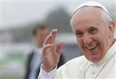 LAUDATO SI'/ Scacco alla sinistra salottiera che sogna un Papa no global