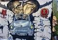 SCUOLA/ La storia del '900 non se ne fa nulla della finta autonomia…