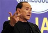 FLOP DI FORZA ITALIA/ Dalle acclamazioni ai casting: le colpe di Berlusconi
