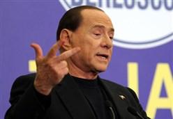 SCUOLA/ Precari, perché Renzi non ha fatto un censimento?
