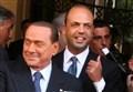 IL SONDAGGIO/ Amadori (Coesis): c'è un Ulivo di destra che vale più di Renzi (31%)