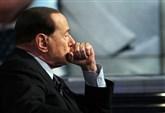 MATTARELLA-RENZI/ La manovra di Letta e Verdini che affossa Berlusconi