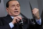 DIETRO LE QUINTE/ L'imbroglio del Nazareno manda all'aria Forza Italia