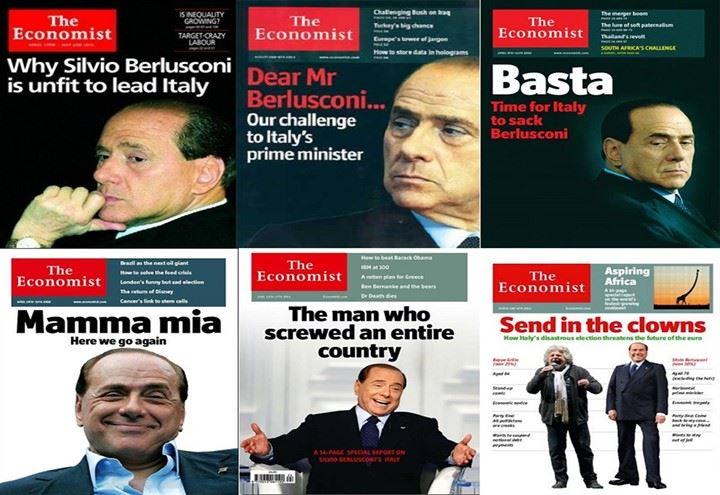 berlusconi pu salvare l 39 italia bill emmott ex