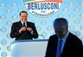 LOMBARDIA/ Toti (Tg4): l'addio di Berlusconi apre la fase due di Formigoni