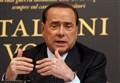 DIETRO LE QUINTE/ Renzi-Berlusconi, voto di scambio