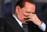 DIETRO LE QUINTE/ Cosa nascondono i silenzi di Berlusconi?