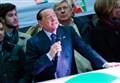 SCENARIO/ Rinascita à la Sarkozy? A Milano Berlusconi è solo l'alleato di Salvini
