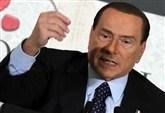 RETROSCENA/ Berlusconi si affida a Salvini, ecco quanto gli costa