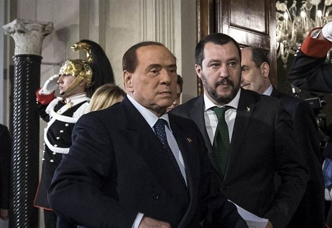 Elisabetta Casellati premier? Ora lei apre: