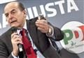 RETROSCENA/ Il piano di Renzi per liquidare Berlusconi (e Bersani) con l'aiuto di Verdini