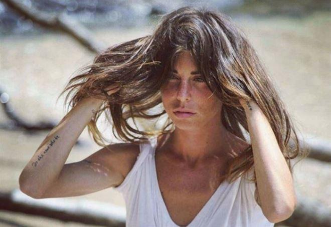 Bianca Atzei, Wind Summer Festival