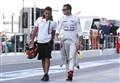 Jules Bianchi/ News, la Marussia: condizioni stabili, resta in Giappone (30 ottobre)