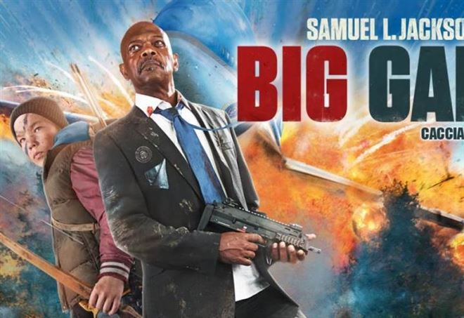 big_game_caccia_al_presidente_film_thumb