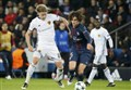 Video/ PSG-Basilea (3-0): highlights e gol della partita (Champions League 2016-2017, girone A)